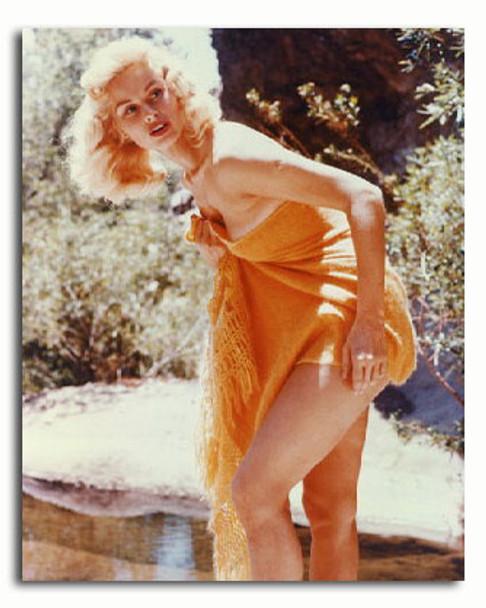 (SS2924311) Irish McCalla  Sheena: Queen of the Jungle Movie Photo