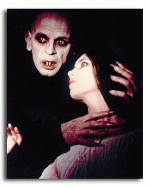 (SS2930083)  Nosferatu Movie Photo