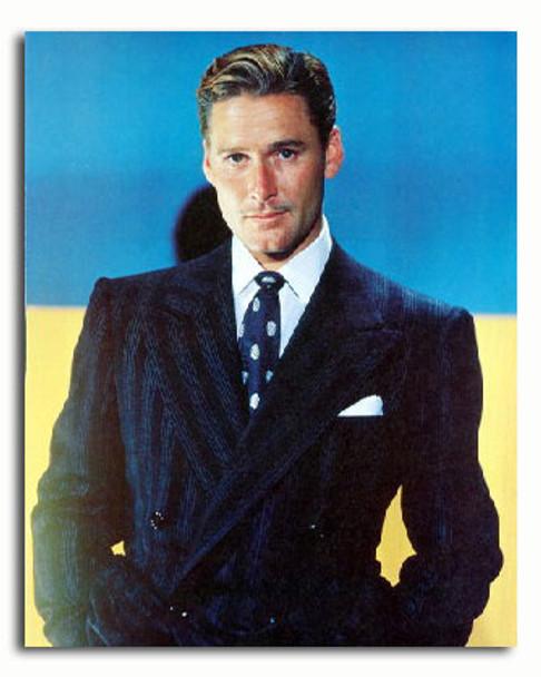 (SS2931695) Errol Flynn Movie Photo