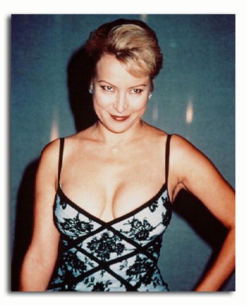 (SS2948322) Jennifer Tilly Movie Photo