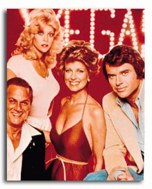 (SS2948478) Cast   Vega$ Television Photo
