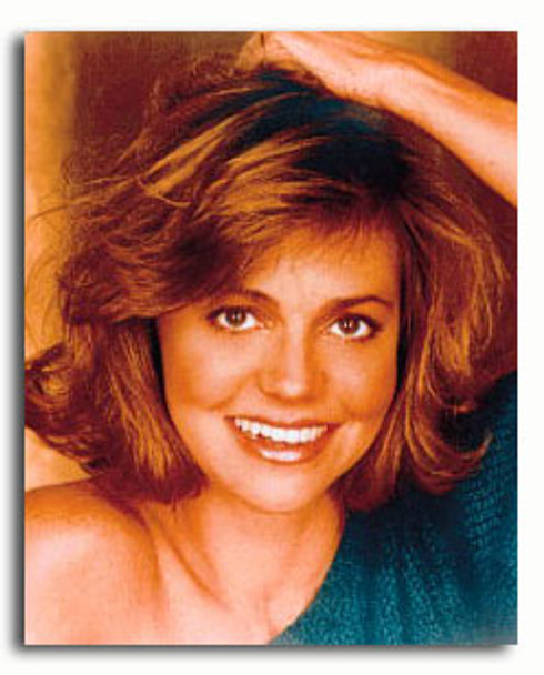 (SS2950246) Sally Field Movie Photo