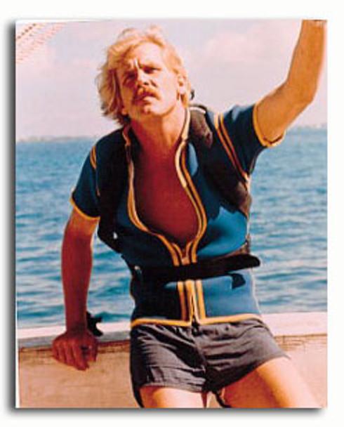 (SS2951611) Nick Nolte  The Deep Movie Photo