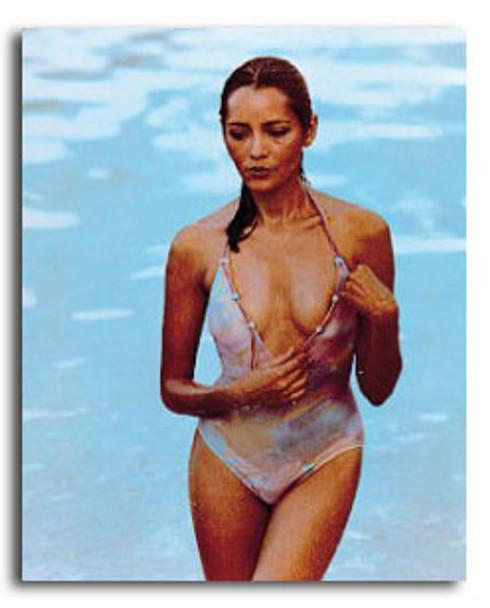 (SS2955238) Barbara Carrera Movie Photo