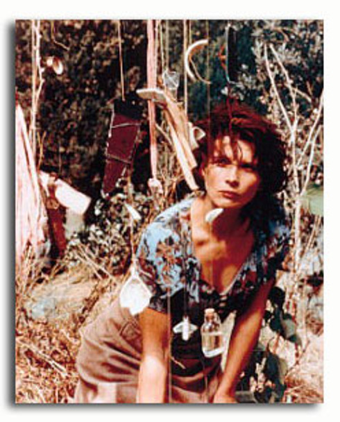 (SS2961140) Juliette Binoche  The English Patient Movie Photo