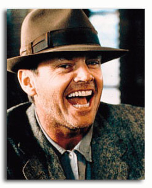 (SS2963454) Jack Nicholson  The Postman Always Rings Twice Movie Photo