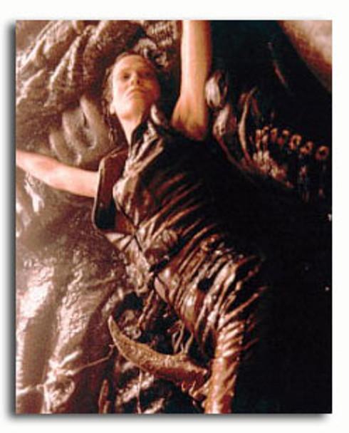 (SS2964585) Sigourney Weaver  Alien: Resurrection Movie Photo