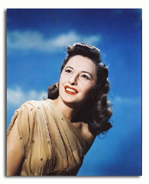 (SS2967731) Barbara Stanwyck Movie Photo