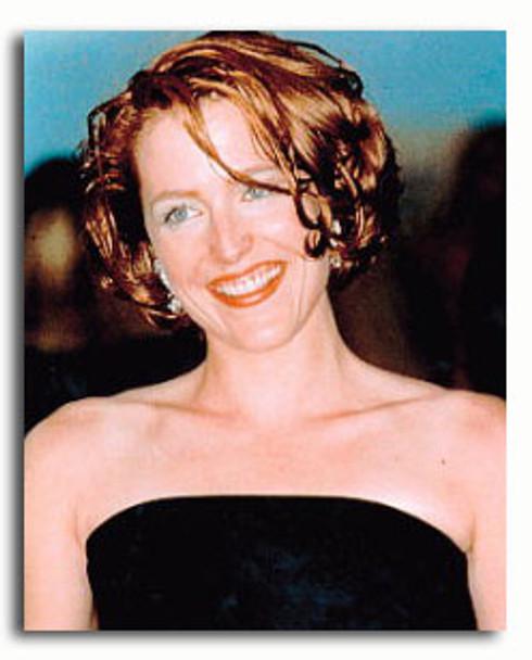 (SS2970240) Gillian Anderson Movie Photo
