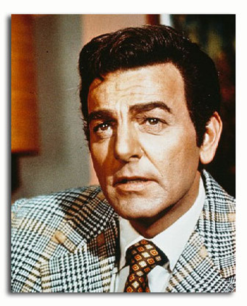 (SS2970890) Mike Connors  Mannix Movie Photo