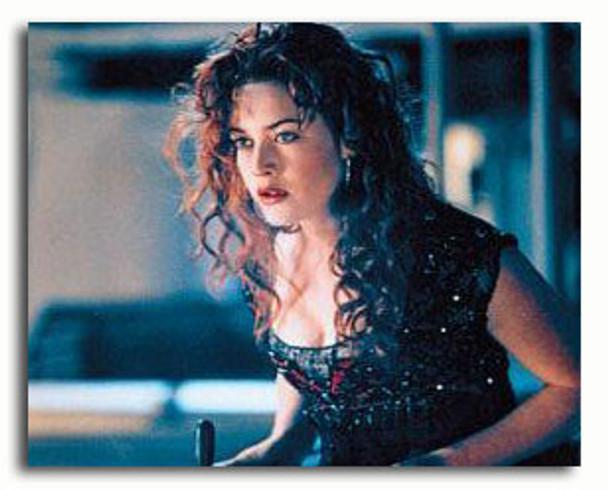 (SS2974088) Kate Winslet  Titanic Movie Photo