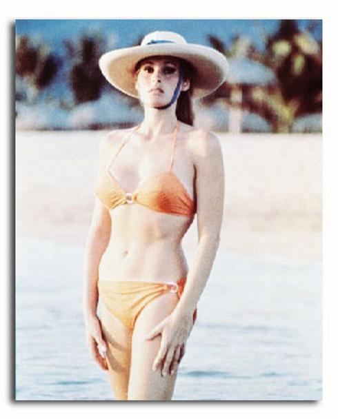 (SS2975999) Ursula Andress Movie Photo