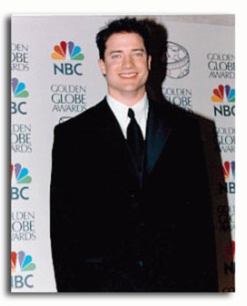 (SS2991066) Brendan Fraser Movie Photo