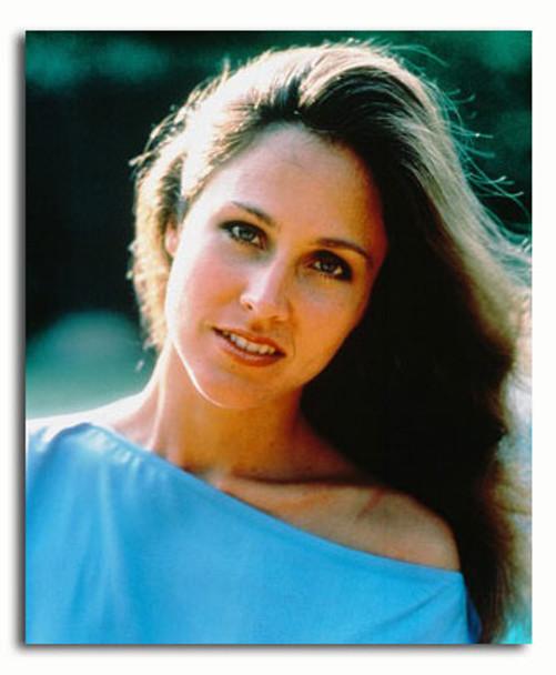 (SS2991313) Erin Gray Movie Photo