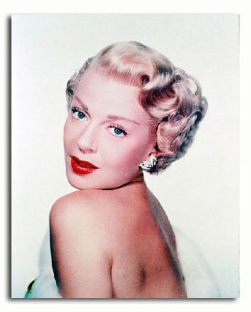 (SS2993276) Lana Turner Movie Photo