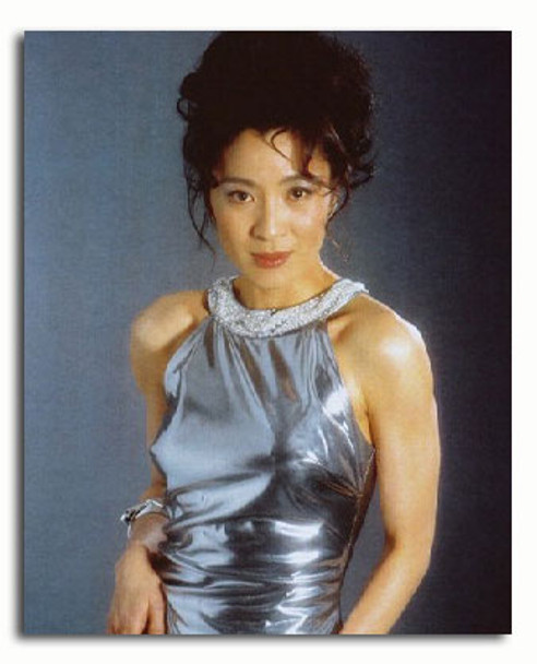 (SS2993497) Michelle Yeoh Movie Photo