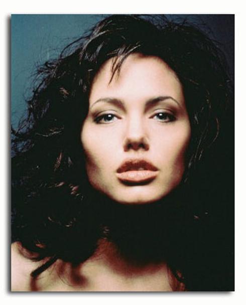 (SS2997228) Angelina Jolie Movie Photo