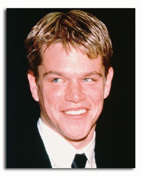 (SS3007992) Matt Damon Movie Photo