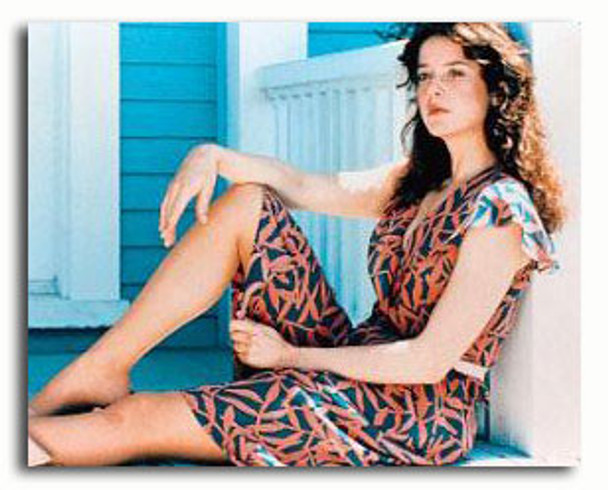 (SS3011021) Debra Winger Movie Photo