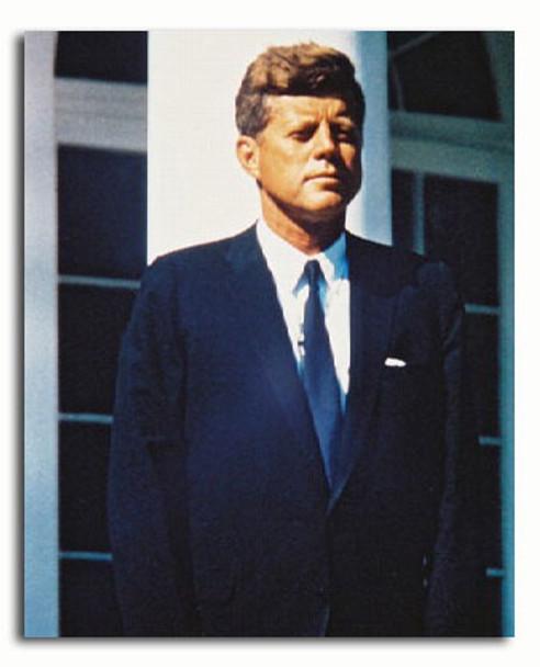 (SS3014882) John F. Kennedy Movie Photo
