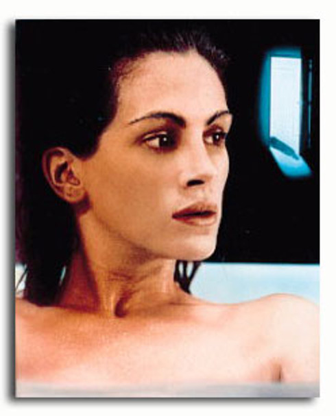 (SS3022786) Julia Roberts  Sleeping with the Enemy Movie Photo