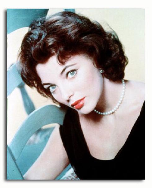 (SS3025386) Joan Collins Movie Photo