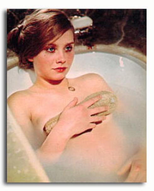 (SS3025685) Linda Hayden  Baby Love Movie Photo