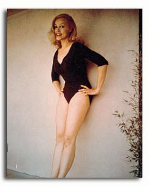 (SS3025919) Julie Newmar Movie Photo