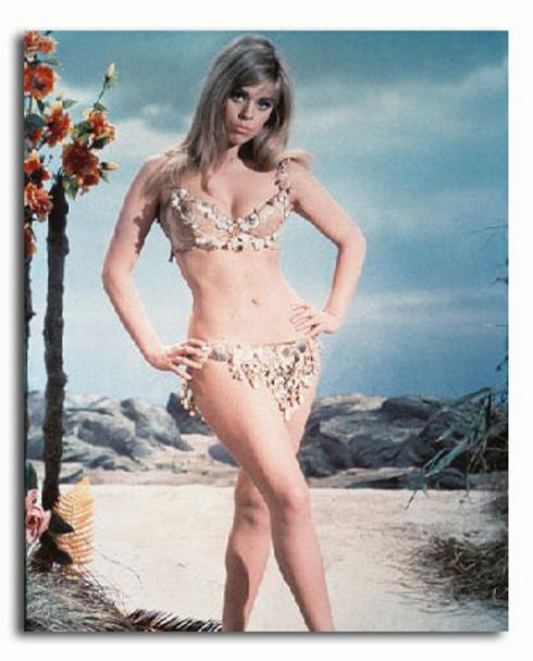 (SS3026036) Edina Ronay  Prehistoric Women Movie Photo