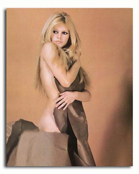 (SS3032211) Brigitte Bardot Movie Photo