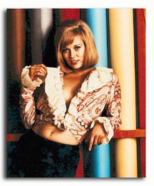 (SS3034993) Faye Dunaway Movie Photo
