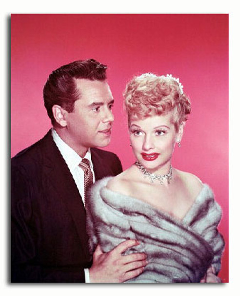 (SS3048045) Lucille Ball Movie Photo