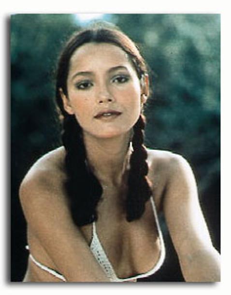 (SS3048695) Barbara Carrera Movie Photo