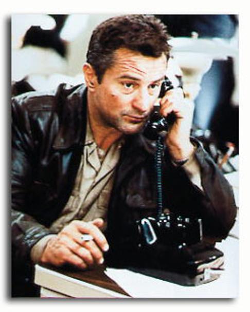 (SS3049124) Robert De Niro Movie Photo
