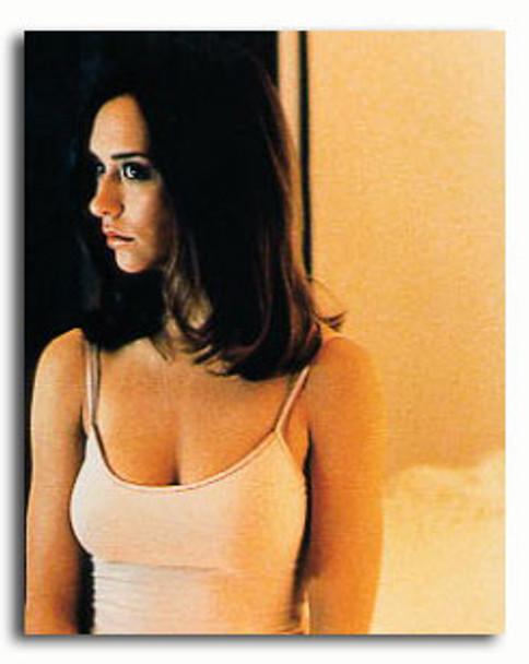 (SS3050437) Jennifer Love Hewitt Movie Photo