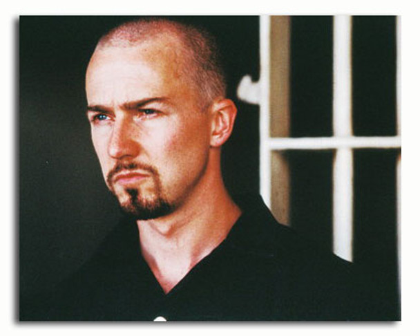 (SS3050723) Edward Norton  American History X Movie Photo