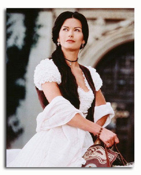 (SS3051685) Catherine Zeta-Jones Movie Photo