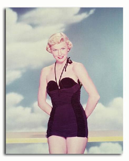 (SS3053414) Doris Day Music Photo