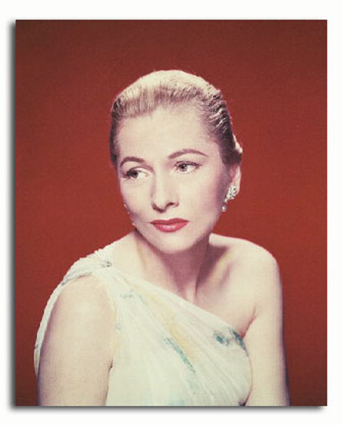 (SS3053518) Joan Fontaine Movie Photo