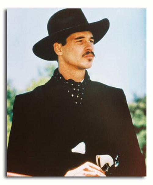 (SS3055962) Val Kilmer  Tombstone Movie Photo