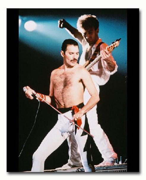 (SS3063307) Queen Music Photo