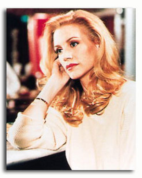 (SS3063983) Shannon Tweed Movie Photo