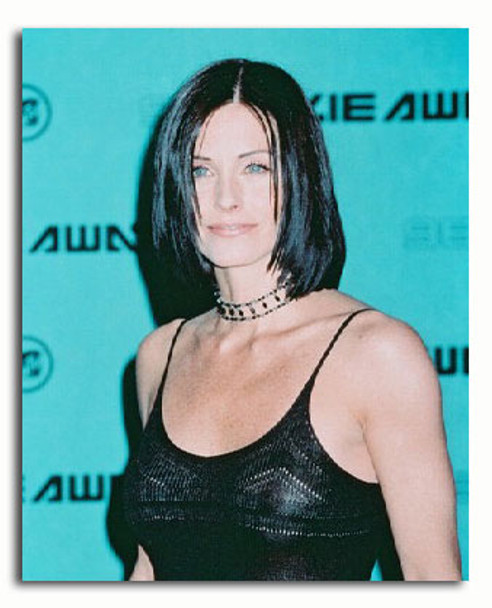 (SS3066102) Courteney Cox Movie Photo