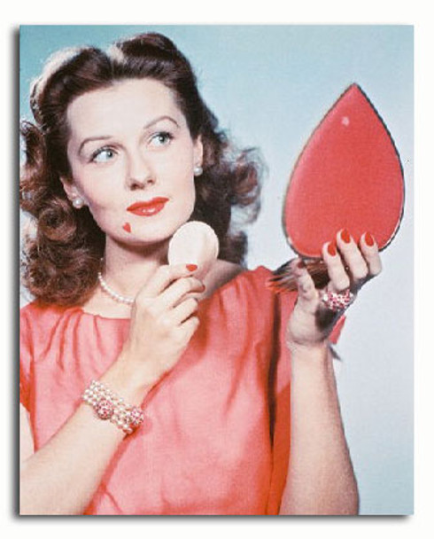 (SS3066726) Rhonda Fleming Movie Photo