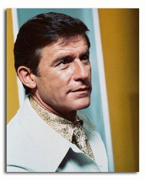 (SS3067740) Roddy McDowall Movie Photo