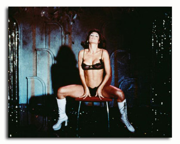 (SS3073291) Demi Moore  Striptease Music Photo