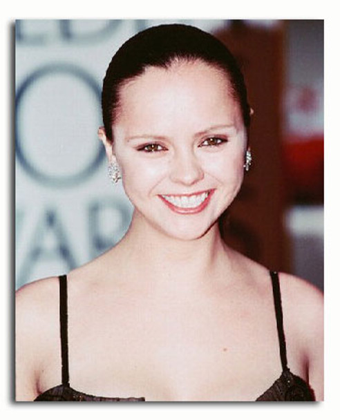 (SS3073772) Christina Ricci Movie Photo