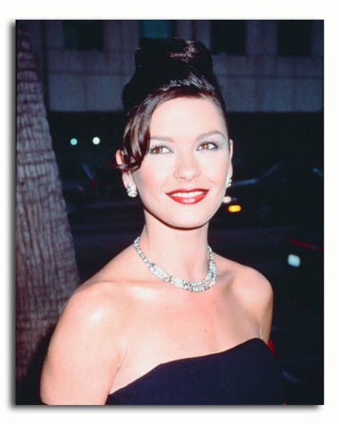 (SS3074929) Catherine Zeta-Jones Movie Photo