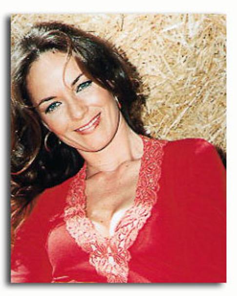 (SS3076125) Catherine Bach Movie Photo
