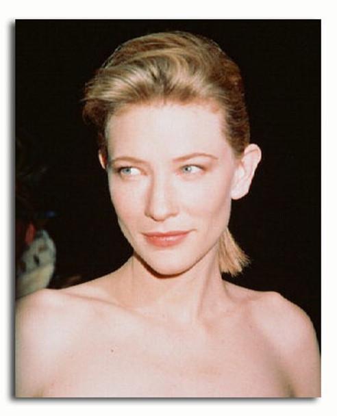 (SS3081819) Cate Blanchett Movie Photo
